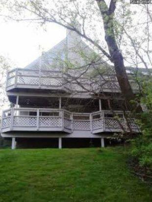 3325 Brookside Ln, Cuyahoga Falls, OH 44223