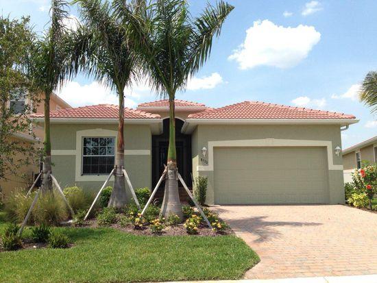 8570 Banyan Bay Blvd, Fort Myers, FL 33908