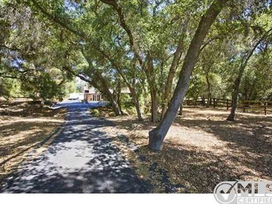 28139 Mountain Meadow Rd, Escondido, CA 92026