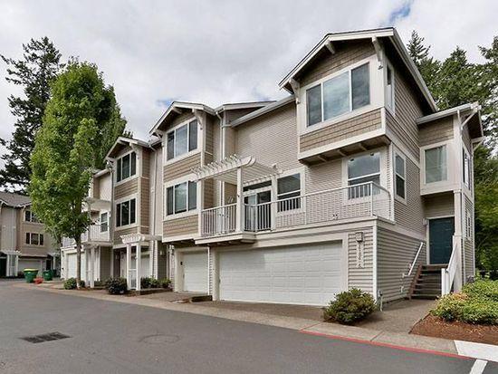 14184 SW Barrows Rd UNIT 3, Portland, OR 97223