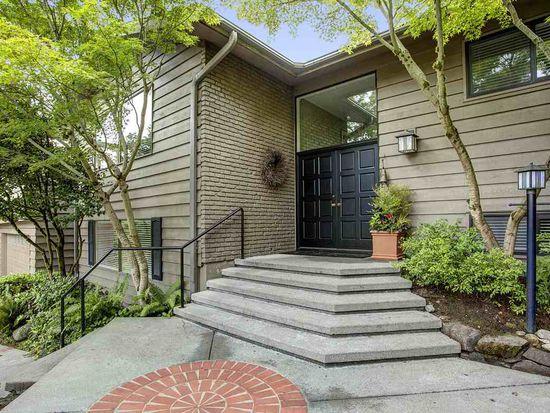 9829 NE 21st St, Bellevue, WA 98004