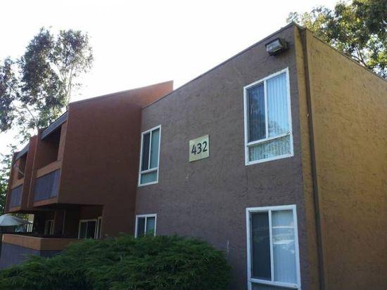 432 Dempsey Rd UNIT 234, Milpitas, CA 95035