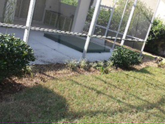 1706 Sunkissed Dr, Tarpon Springs, FL 34689