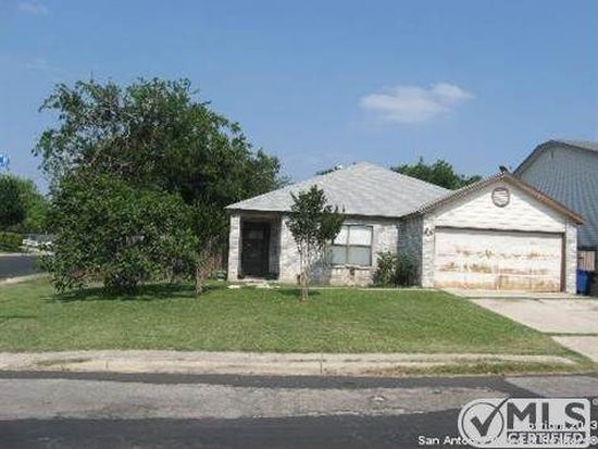902 Village Br, San Antonio, TX 78245
