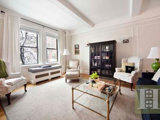 245 W 74th St APT 3A, New York, NY 10023