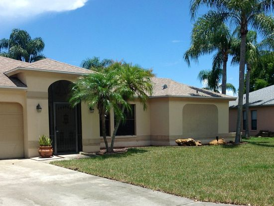 6685 Wakefield Dr, Fort Myers, FL 33966