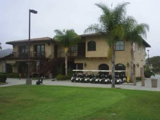 11851 Riverside Dr SPC 239, Lakeside, CA 92040