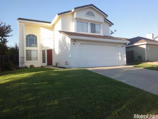 3541 Pine Hollow Way, Sacramento, CA 95843