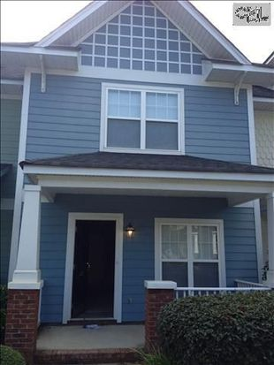 224 Forest Green Dr, Columbia, SC 29209