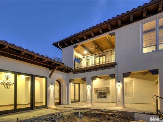 4056 Raphael Dr, El Dorado Hills, CA 95762
