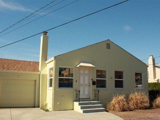 2021 Napa St, Vallejo, CA 94590