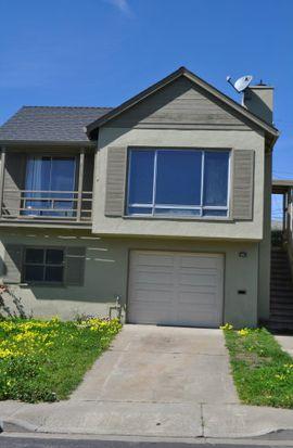 460 Skyline Dr, Daly City, CA 94015