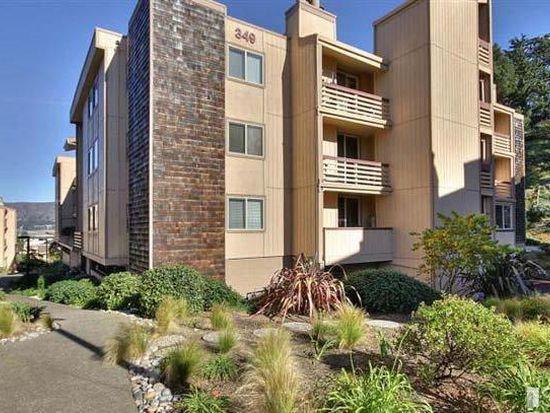 349 Philip Dr, Daly City, CA 94015