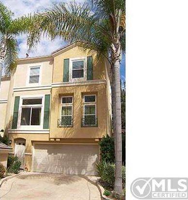 12668 Carmel Country Rd APT 63, San Diego, CA 92130