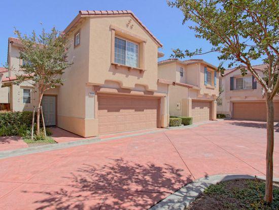 2177 Esperanca Ave, Santa Clara, CA 95054