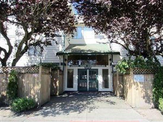 13717 Linden Ave N APT 225, Seattle, WA 98133