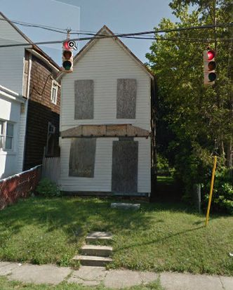 3908 Old Frederick Rd, Baltimore, MD 21229