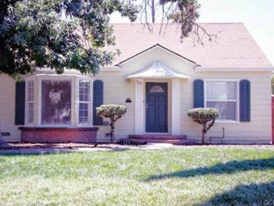 755 Campus Way, San Bernardino, CA 92405