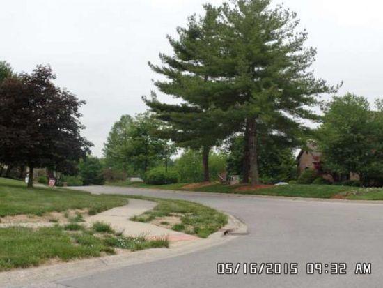 610 Oak Branch Rd, Louisville, KY 40245