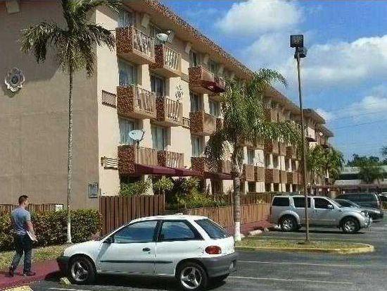 16450 NW 2nd Ave APT 300, Miami, FL 33169
