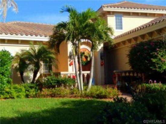 379 Snow Dr, Fort Myers, FL 33919