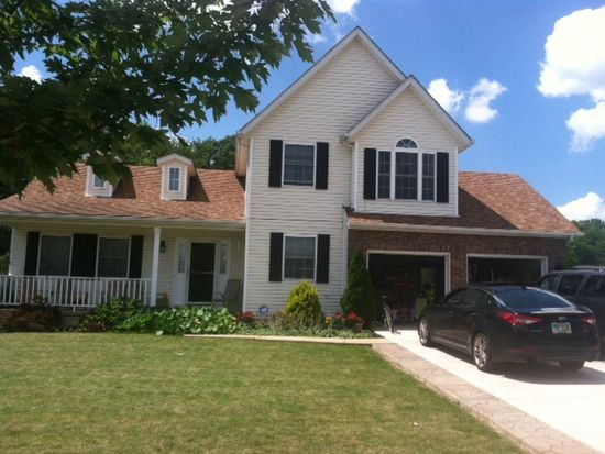 326 Greenview Ct, Wellington, OH 44090