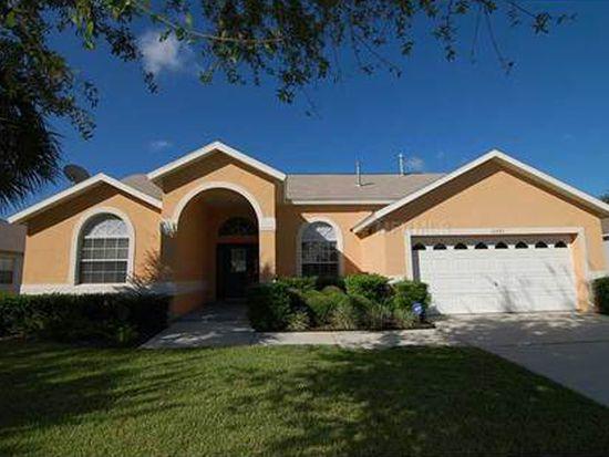 15927 Heron Hill St, Clermont, FL 34714