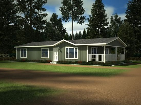 8750 SE 155th Ave UNIT 26C, Happy Valley, OR 97086