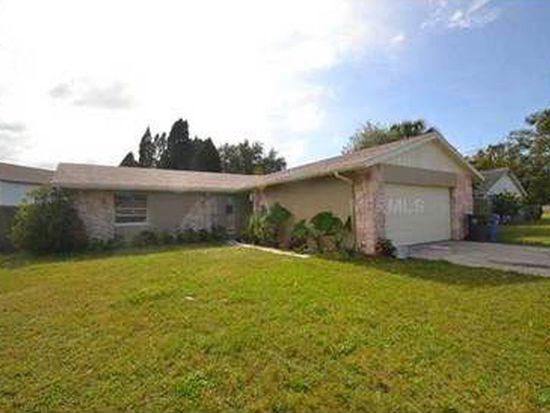 432 Floridana Dr, Apollo Beach, FL 33572