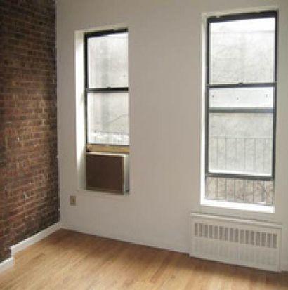 1624 2nd Ave, New York, NY 10028
