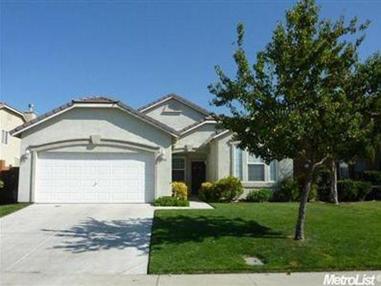 4192 Blake Cir, Stockton, CA 95206