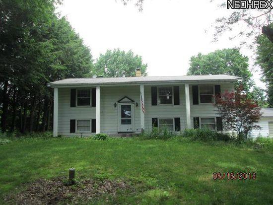 3599 Minor Rd, Copley, OH 44321