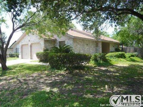 4915 Frostwood Dr, San Antonio, TX 78220
