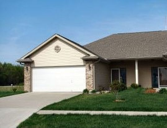 5306 Hardings Landing Rd, Council Bluffs, IA 51501