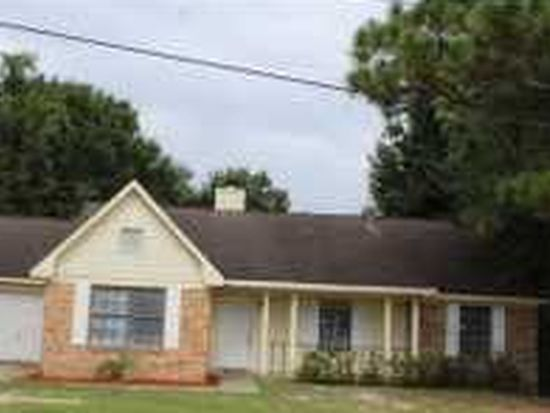 6741 Bellview Pines Rd, Pensacola, FL 32526