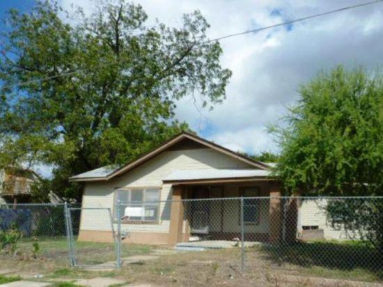 111 Alabama St, San Antonio, TX 78203