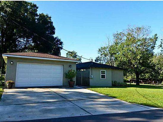7519 N Ola Ave, Tampa, FL 33604