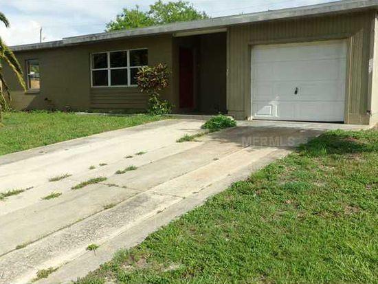 21923 Hernando Ave, Port Charlotte, FL 33952