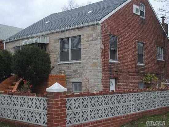 15819 Cross Island Pkwy, Beechhurst, NY 11357