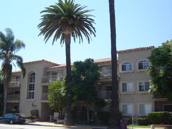 555 Redondo Ave APT 301, Long Beach, CA 90814