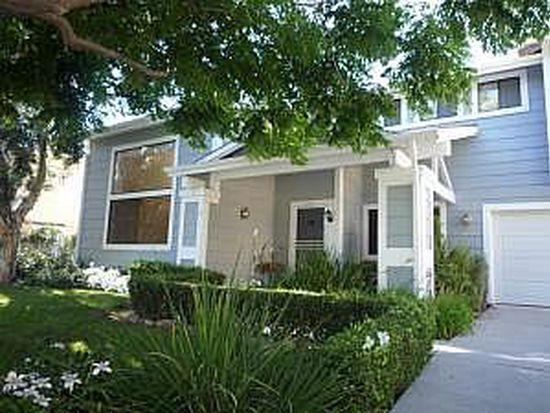 3888 Nathan Rd, Santa Barbara, CA 93110