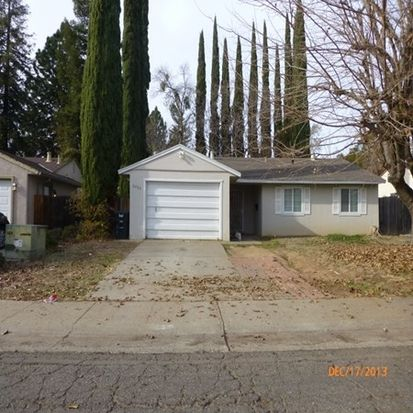 2232 Forestlake Dr, Rancho Cordova, CA 95670 is Recently ...
