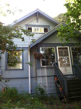 6612 8th Ave NE, Seattle, WA 98115