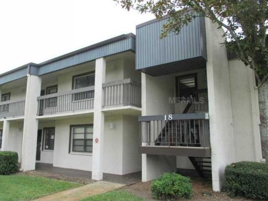 2400 Winding Creek Blvd APT 18-204, Clearwater, FL 33761