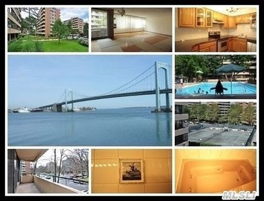16626 Powells Cove Blvd, Flushing, NY 11357