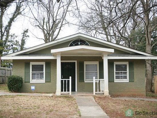 68 Vanira Ave SE, Atlanta, GA 30315