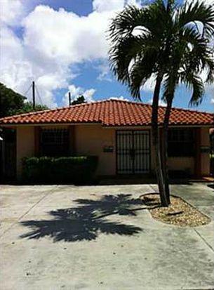 215 SW 30th Ct, Miami, FL 33135