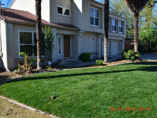 8976 W Valpico Rd, Tracy, CA 95304