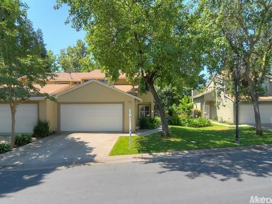 2670 Decker Way, West Sacramento, CA 95691
