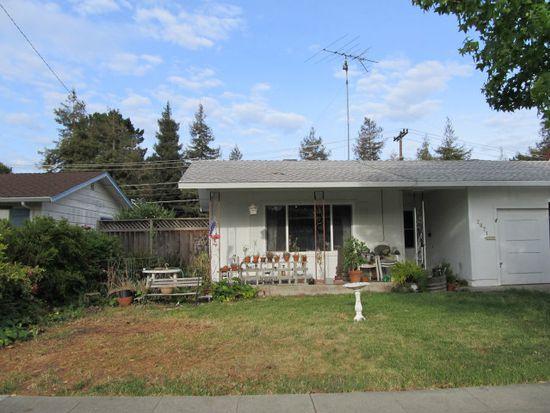 2071 Sierra Wood Dr, San Jose, CA 95132